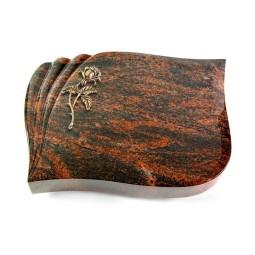 Eterna/Indisch-Impala Rose 2 (Bronze)
