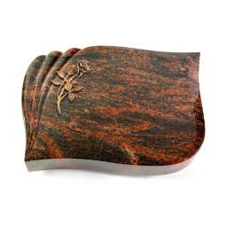 Eterna/Indisch-Impala Rose 6 (Bronze)