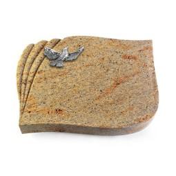 Eterna/Indisch-Impala Taube (Alu)