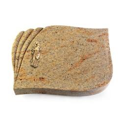 Eterna/Indisch-Impala Maria (Bronze)