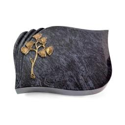 Eterna/New-Kashmir Gingozweig 1 (Bronze)