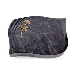 Eterna/New-Kashmir Rose 2 (Bronze)