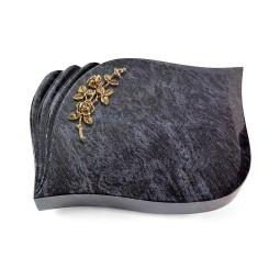 Eterna/New-Kashmir Rose 5 (Bronze)