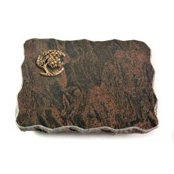 Barap Pure Ähren 2 (Bronze)