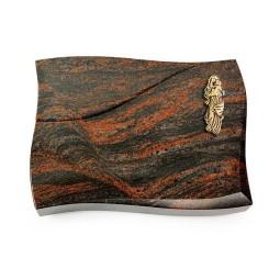 Firenze/Orion Maria (Bronze)