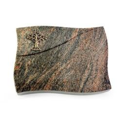 Firenze/Aruba Baum 2 (Bronze)