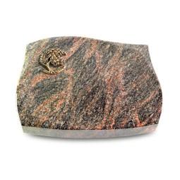Galaxie/Aruba Baum 1 (Bronze)