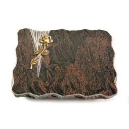 Barap Delta Rose 6 (Bronze)