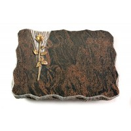 Barap Delta Rose 11 (Bronze)