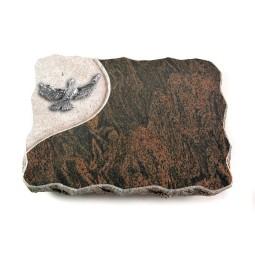 Barap Folio Papillon (Alu)