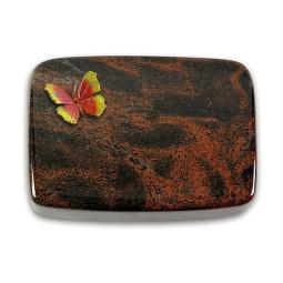 Linea/Viskont-White Papillon 2 (Color)