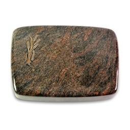 Linea/Aruba Ähren 1 (Bronze)