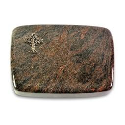 Linea/Aruba Baum 2 (Bronze)