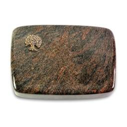 Linea/Aruba Baum 3 (Bronze)