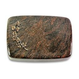 Linea/Aruba Efeu (Bronze)