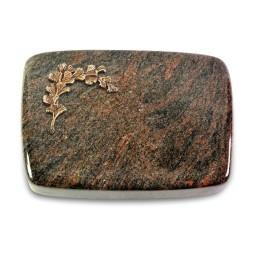 Linea/Aruba Gingozweig 2 (Bronze)