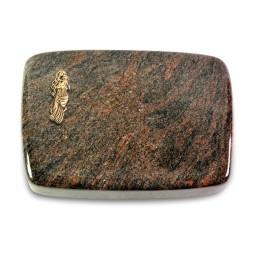 Linea/Aruba Maria (Bronze)