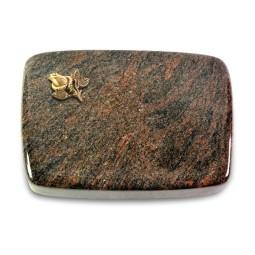 Linea/Aruba Rose 3 (Bronze)