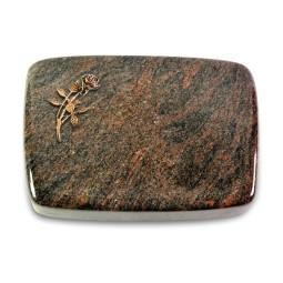 Linea/Aruba Rose 6 (Bronze)