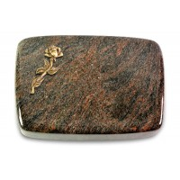 Linea/Aruba Rose 7 (Bronze)