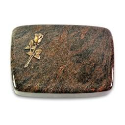 Linea/Aruba Rose 8 (Bronze)