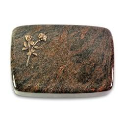 Linea/Aruba Rose 10 (Bronze)