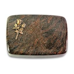 Linea/Aruba Rose 11 (Bronze)