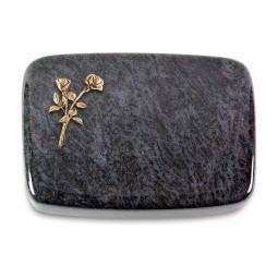 Linea/Himalaya Rose 10 (Bronze)