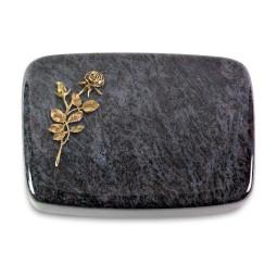 Linea/Himalaya Rose 13 (Bronze)