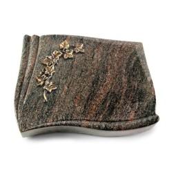 Memory/Aruba Efeu (Bronze)