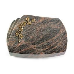Paris/Aruba Efeu (Bronze)