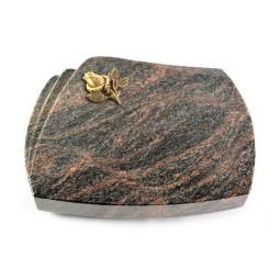 Paris/Aruba Rose 3 (Bronze)
