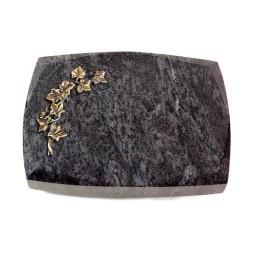 Roma/New-Kashmir Efeu (Bronze)