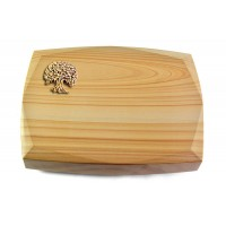 Roma/Rainbow Baum 3 (Bronze)