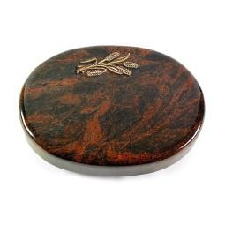 Rondo/Orion Ähren 1 (Bronze)