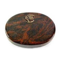 Rondo/Orion Baum 1 (Bronze)
