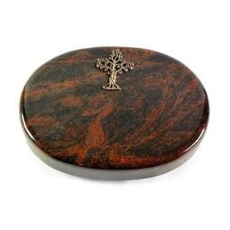 Rondo/Orion Baum 2 (Bronze)