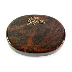 Rondo/Orion Rose 1 (Bronze)