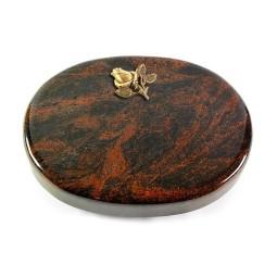 Rondo/Orion Rose 3 (Bronze)