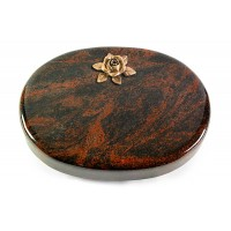 Rondo/Orion Rose 4 (Bronze)
