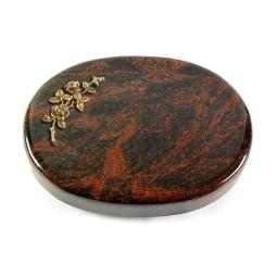 Rondo/Orion Rose 5 (Bronze)