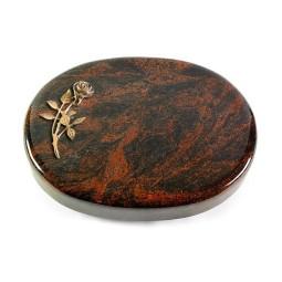 Rondo/Orion Rose 6 (Bronze)