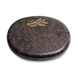 Rondo/Aruba Ähren 1 (Bronze)