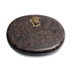 Rondo/Aruba Baum 1 (Bronze)