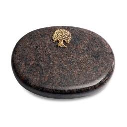 Rondo/Aruba Baum 3 (Bronze)