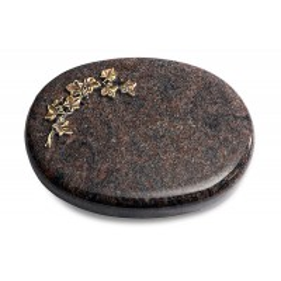 Rondo/Aruba Efeu (Bronze)