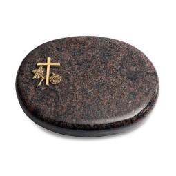 Rondo/Aruba Kreuz 1 (Bronze)