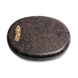 Rondo/Aruba Maria (Bronze)