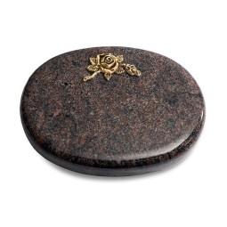 Rondo/Aruba Rose 1 (Bronze)