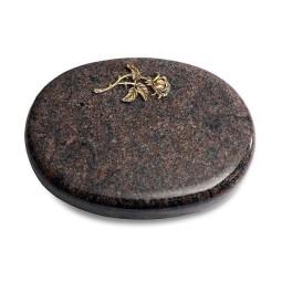 Rondo/Aruba Rose 2 (Bronze)